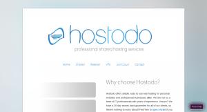 hostodo com 2015-03-10 06-15-20