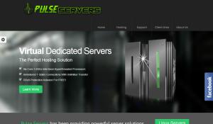 GSA Search Engine Ranker - Updating an external proxy file