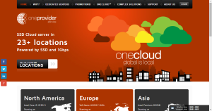 oneprovider.com 2015-11-28 15-07-04