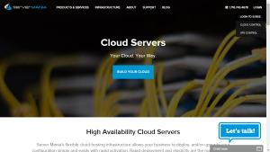 servermania.com 2015-11-27 16-48-43