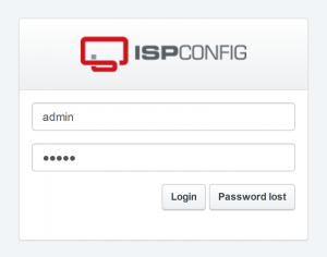 How to Install ISPConfig 3 on Ubuntu 18.04 2