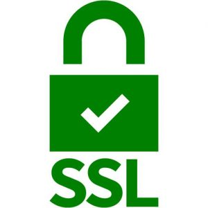 CentOS 7 LAMP Server Tutorial Part 3: Let's Encrypt SSL - Low End