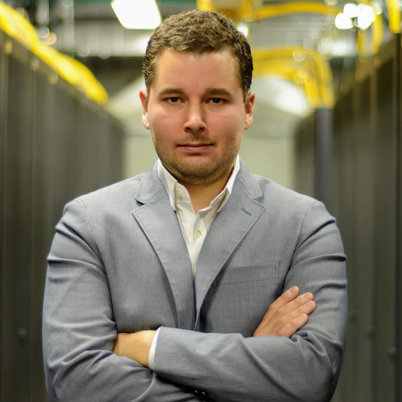 Interview: QA with LowEndBox/LowEndTalk Owner Jon Biloh