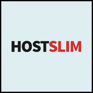 """HostSlim has graced these pages twice this year – way back in February (pre-COVID times seem like """"way back,"""" you know what I mean?) and in August (under the name VPSSlim which is one of their brandS). Glad to see they've returned, this time with a nice Xeon…"""
