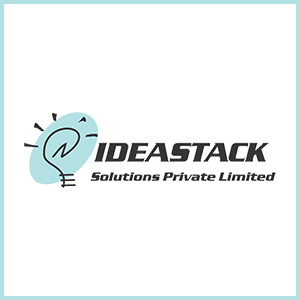 Ideastack – Returns with Dedi Plans All Over the World from $128/month