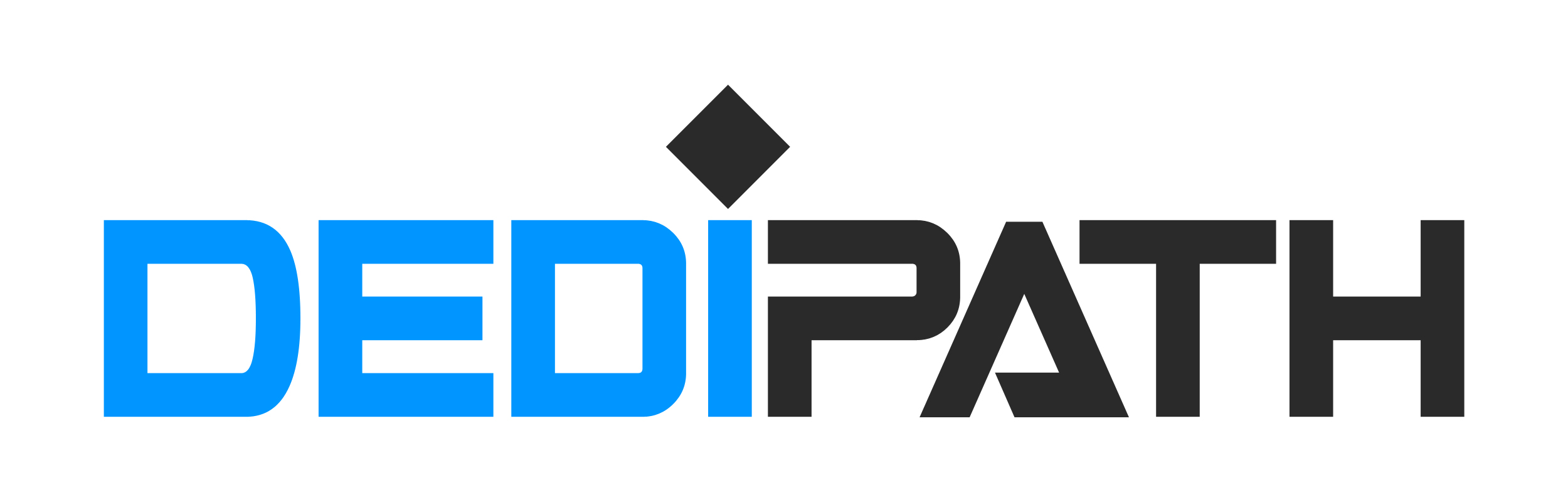 Interview: Q&A with DediPath CTO Ernie Quick on His Company and Making Success Happen