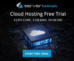 Servermania.com