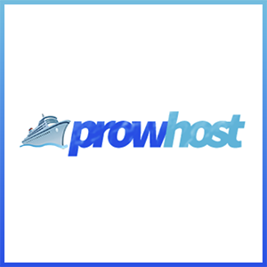 ProwHost Offers Shared Hosting Around the World (13 Locations) Starting at 99 Cents/Month!