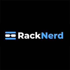 RackNerd – Ryzen VPS with NVMe Storage From $14.18/Year, in New York, Chicago, Seattle, and Dallas!