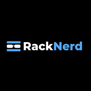 RackNerd Logo