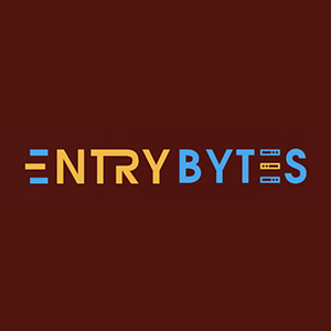 Stop the Presses!  NexusBytes Launches a New Budget Line: EntryBytes!
