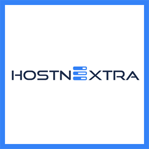 HostnExtra: Dedi Offer in North Carolina for $50/mo + More on Their Web Site!