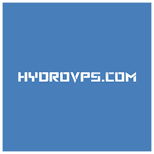 HydroVPS: Eco-Friendly Hosting in Canada (1GB with Unmetered 500mbps for $5!)