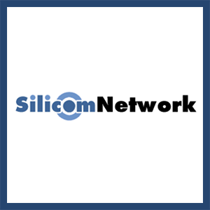 Silicom Network: Unlimited-Everything Shared Hosting in Missouri/Texas/Germany from $12/year!