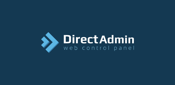 A Group of Friends Making One of the World's Most Popular Panels: Interview with DirectAdmin's Co-Owner, Martynas Bendorius