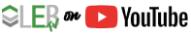 Visit LowEndBox on YouTube!