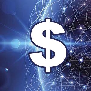 IPv4 Dollar