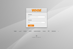WHM-Login 2013-10-14 08-28-02