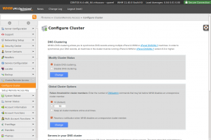 WebHost-Manager-cpanel 2013-10-14 08-40-27