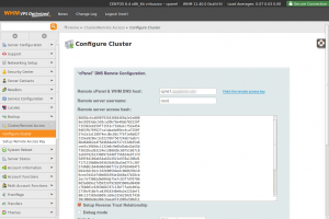 WebHost-Manager-cpanel 2013-10-14 08-56-11