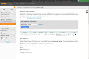 WebHost-Manager-cpns1 2013-10-14 08-56-52