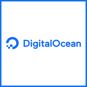 DigitalOcean Customer Billing Data Exposed in Security Breach